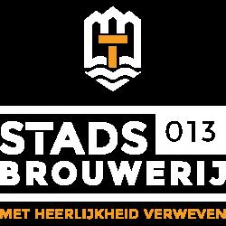 logo-wit-geel-pngkopie